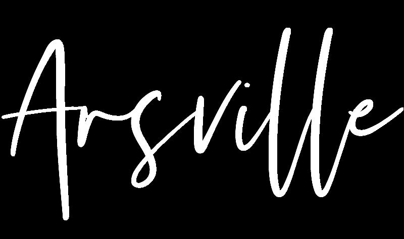 https://arsville.com/wp-content/uploads/2021/08/cropped-ARSVILLE_LOGO_white.png